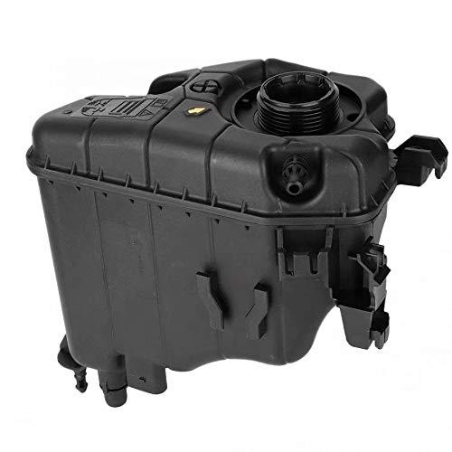 Isbotop koelvloeistof uitbreiding tank voor G11/G12//G30/G38 17138610656