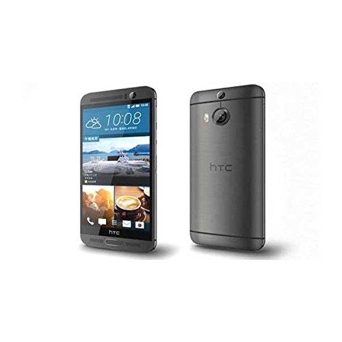 HTC One M9 + Plus 32GB Gris Gunmetal, 5.2 ', GSM Desbloqueado ...