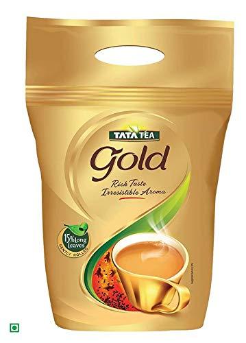 Tata Tea Gold