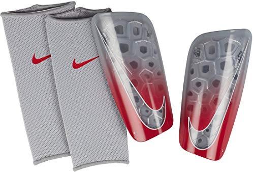 Nike Damen Sandale Celso City 386860 36.5 Dunkelbraun