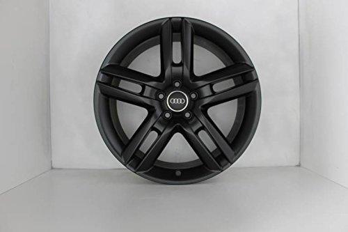 Original Audi A6 S6 4G S-Line Felgen Satz 4G0601025BQ 19 Zoll 783-A2