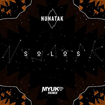 Solos (Myuko Remix)