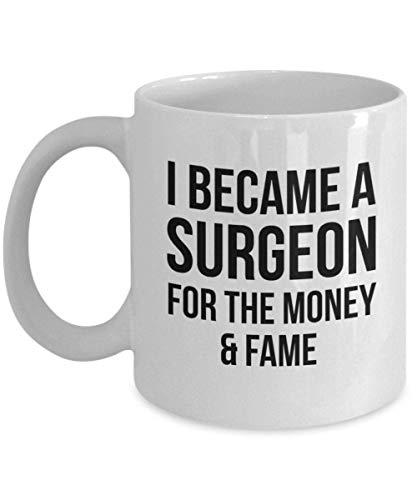 N\A RegalodeCirujano,TazadeCirujano,RegaloparaCirujano,CirujanoPersonalizado,CirujanoDivertido,EstudiantedeCirujano,Regalodegraduación,Regalodecirugía,Cirujano