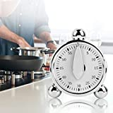 Zoom IMG-1 omabeta timer meccanico da cucina