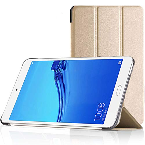 Superyong Huawei Honor Waterplay 8.0 Hoesje, Huawei Honor Waterplay 8.0 Tablet-PC