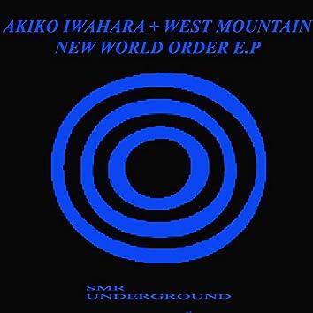 New Wolrd Order E.P