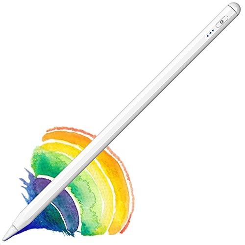 Lápiz Pen para iPad...