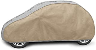 MyCarCover Autoplane Outdoor passend f/ür FIAT 128 Abdeckplane Autogarage Schmutzabweisend Wasserabweisend f/ür Winter /& Sommer