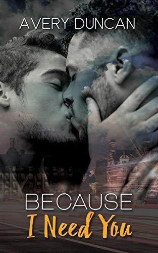 free online gay novels