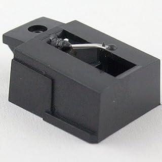 4x50 Toolway 120824 10 Pc Diamond Polishing Pads
