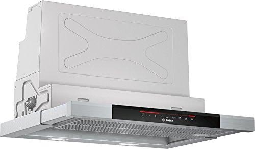 Bosch -   DFS067J50 Serie 8