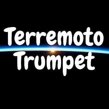 Terremoto Trumpet