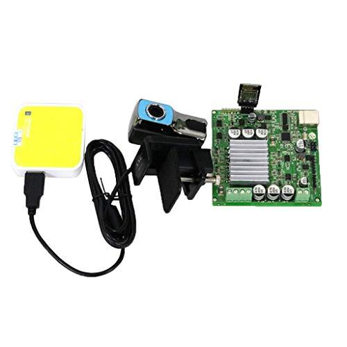 HYY-YY DOIT RC Video Controller Kit