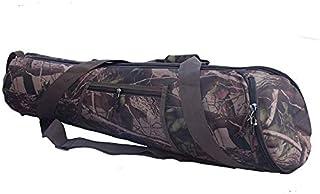 Camera/Video Bags - NEW PROFESSIONAL 70CM Tripod Bag Camera Tripod Bladder Bag Travel For MANFROTTO GITZO FLM YUNTENG SIRU...