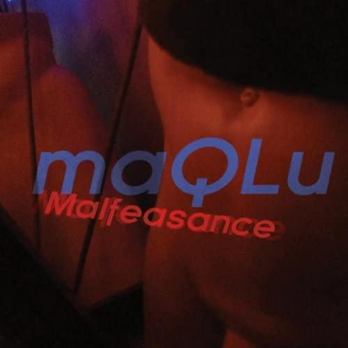 Maqlu