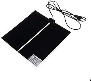 Viet-NA Houses, Kennels & Pens - Heat Mat Reptile Brooder Incubator Heating Pad