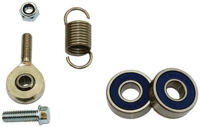 All Balls Rear Brake Pedal Rebuild for 2010- Kit FE Husaberg New Max 83% OFF product type 390