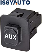 Accord Aux Port Replacement Pilot Auxiliary Input Jack 9112-TA0-A01