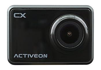 Best activeon cx Reviews