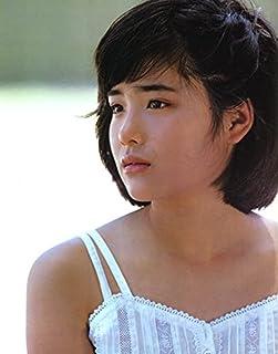 冨田靖子 ビキニ セクシー コレクター品 写真 L版サイズ 33~40枚のまとめ売り 貴重なお写真数枚 在庫セット分だけ