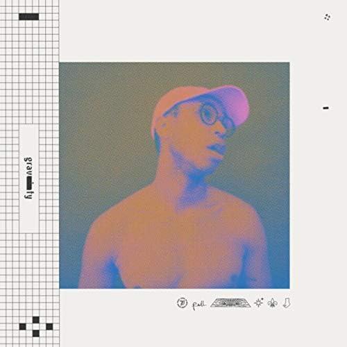 Pell feat. Ambré & Malik Ninety Five