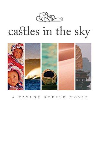 Castles In the Sky [OV]