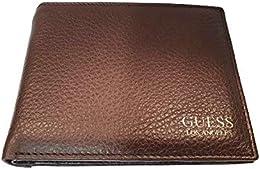 Boîte cadeau portefeuille homme avec ceinture asso