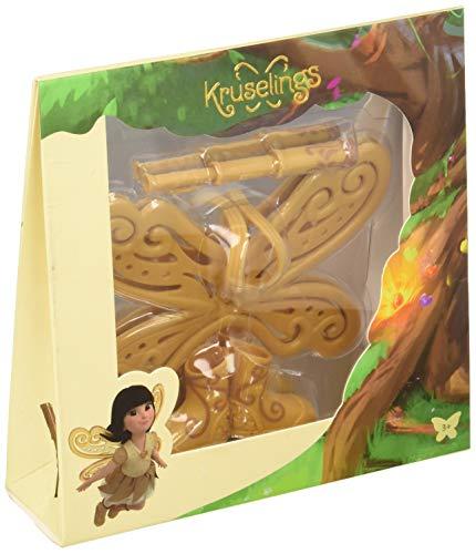 Käthe Kruse 26830 Luna Kruselings Magic Tool Playset