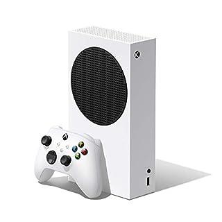 Xbox Series S - Xbox Series S Edition (B08G9J44ZN) | Amazon price tracker / tracking, Amazon price history charts, Amazon price watches, Amazon price drop alerts