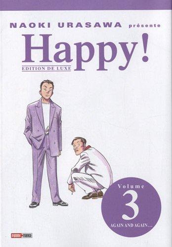 Happy ! T03