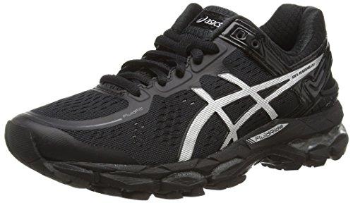 ASICS Gel-Kayano 22 - Zapatillas de Running para Mujer