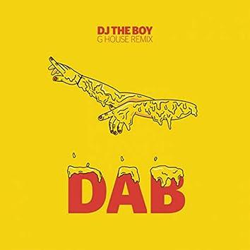 Dab (Dj The Boy G House Remix)
