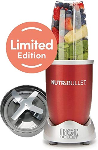 NutriBullet-600-watt-Serie-LIMITED-EDITION-FARBE-SCARLETT-ROT-Naehrstoff-Extraktor-Gesundheits-Set-20000-Upm-Smoothie-Maker-Mixer-5-teilig