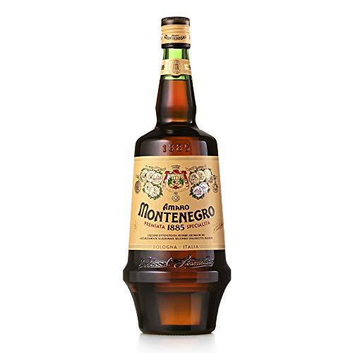 Montenegro Amaro 23| Ml.1500