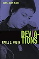 Deviations (John Hope Franklin Center Book)