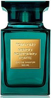Tom Ford Private Blend 'Neroli Portofino Forte' (トムフォード プライベートブレンド ネロリポートフィーノ フォルテ) 3.4 oz (100ml) EDP Spray