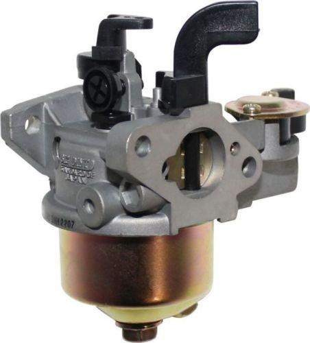 Lumix GC Carburetor For 79.5cc Monster Moto MM-B80-BR AF MG RT Mini Bike 2.5HP
