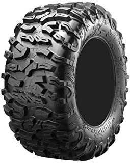 Maxxis Bighorn 3.0 Radial Tire 29x11-14 for Polaris RANGER RZR XP 4 1000 2014-2018