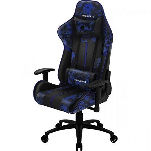 Cadeira Gamer BC3, Thunderx3