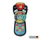 Vtech 80-606274 Babys Fernbedienung Babyspielzeug, Mehrfarbig