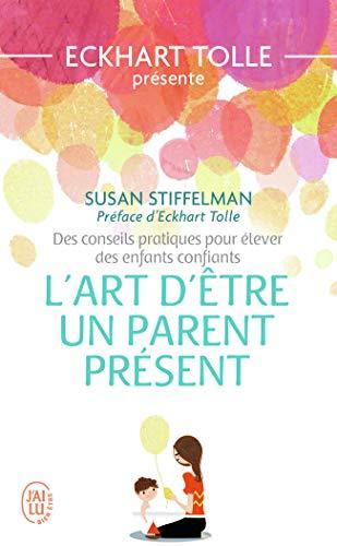 موجودہ والدین ہونے کا فن: اعتماد والے بچوں کی پرورش کے عملی نکات