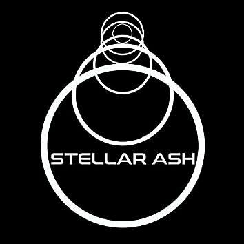 Stellar Ash