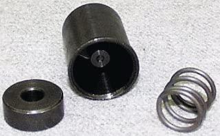 mec 600 jr accessories