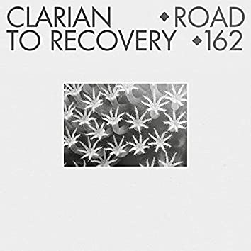 Road To Recovery EP