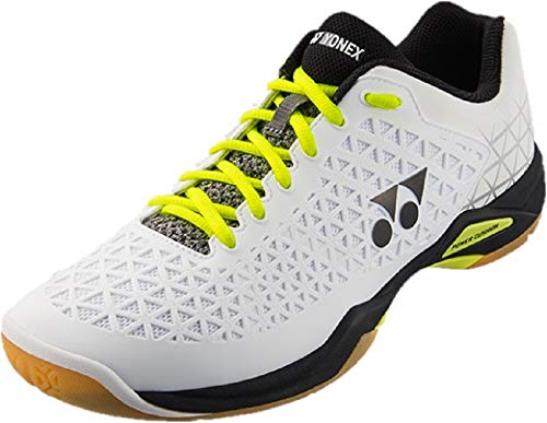 YONEX Power Cushion Eclipsion X Mens Indoor Court Shoe