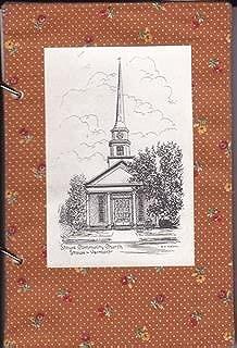 Best stowe community church Reviews