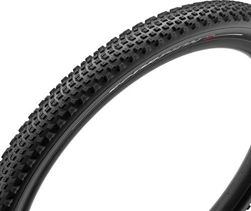 Pirelli pneumatici scorpion MTB Hard Terrain 27.5x2.6