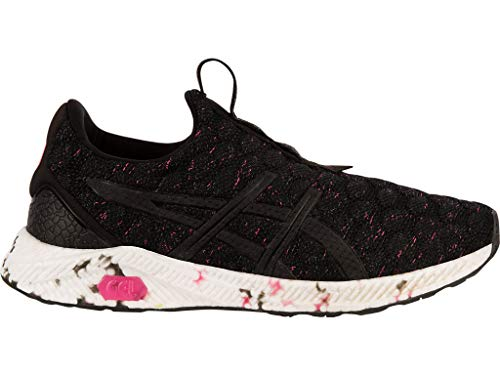 ASICS Women's Hypergel-Kenzen Ankle-High Running