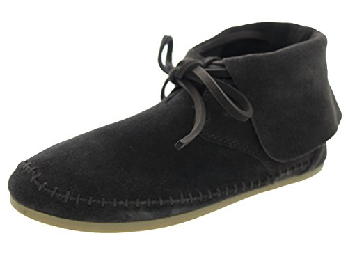 TOMS Zahara Chaussures Casual