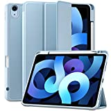 Maledan Hülle für iPad Air 2020 / iPad Air 4 Hülle, Schutzhülle für iPad 10.9 Zoll 2020,...